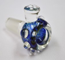 14mm Water Pipe Bowl