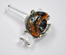9.5mm Water Pipe Bowl
