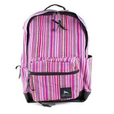 Aristocrat Back Pack