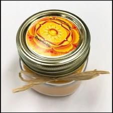 Hive Conscious Candles Dreamsi