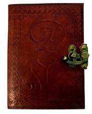 Goddess Writing Journal