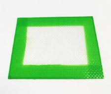 Silicone Mini Pad