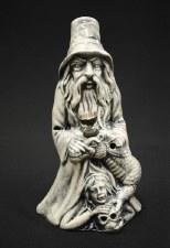 Mounting Wizard Ceramic Water Pipe