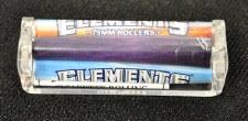 Elements 79mm Rolling Machine