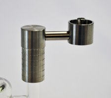 TI Domeless Side Arm Female