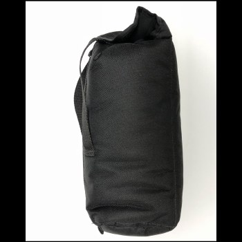 Nylon Quality Pipe Pouch 12in