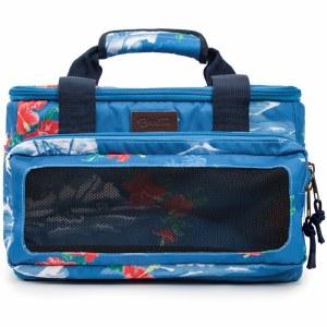 Brixton Girdwood Cooler Bag-Blue-OS