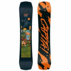Capita Boys Childrend Of The Gnar Snowboard-NA-137