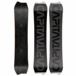 Capita Mens Asymulator Snowboard-NA-156