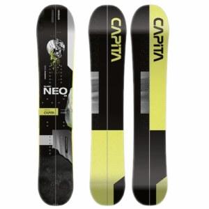 Capita Mens NEO Slasher Snowboard-NA-164