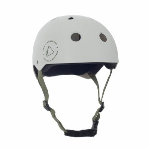 Follow Safety First Wakeboard Helmet-Grey-L