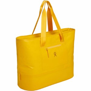Hydro Flask Insulated Tote-Sunflower-35L