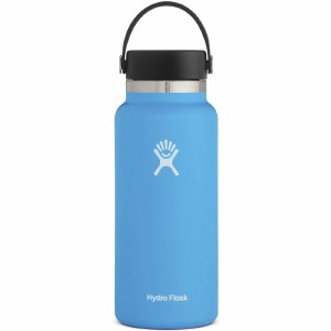 Hydro Flask  Wide Mouth-Pacific-32