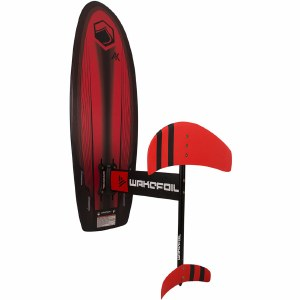 Liquid Force  Wake SS Foil Wakeboard-Assorted-OS