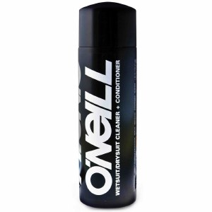 O'Neill Wetsuit Cleaner-Assorted Shares-OS
