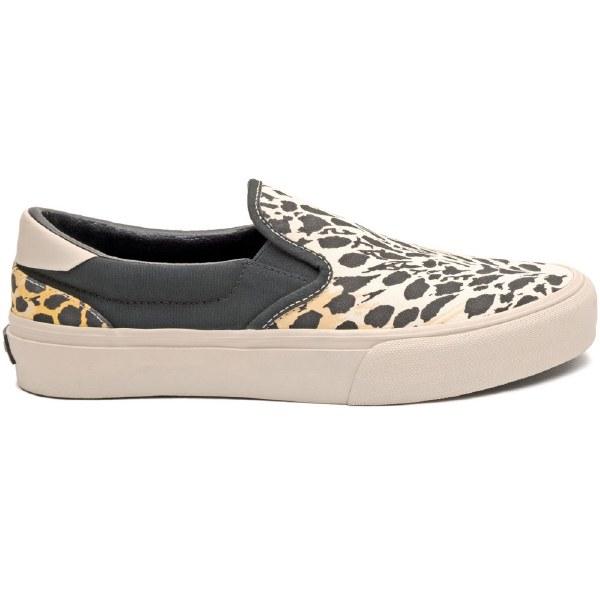 Straye Ventura Shoe-Cheater-8.5
