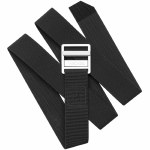 Arcade Belts Mens Guide-Black-OS
