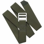 Arcade Belts Mens Guide-Olive Green-OS