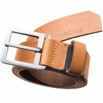 Arcade Belts Mens Padre-Tan-M