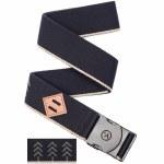 Arcade Belts Blackwood-Black/Khaki-OS