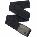 Arcade Belts Vision-Black/Grey-OS