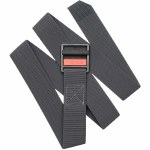 Arcade Belts Guide-Charcoal/Aztec-OS