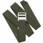 Arcade Belts Guide-Olive Green-OS