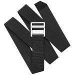 Arcade Belts Mens Guide Belt-Black-OS
