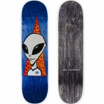 Alien Workshop Visitor Deck-8
