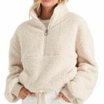 Billabong Womens Time Off Jacket-White Cap-S