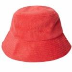 Billabong Womens Summer Crush Hat Hat-Hot Coral-OS