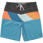 Billabong Tribong X Boardshort Boys-Coastal-24