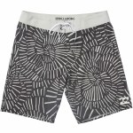 Billabong Sundays X Boardshort Boys-Stealth-22