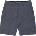 Billabong Crossfire X Walk Short Boys-Navy-24