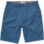 Billabong Carter Stretch Walk Short Boys-Harbour Blue-22