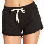 Billabong Coast Line Walkshort-TRU-M
