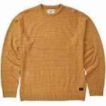 Billabong Mens Rambler Crew Sweatshirt-Hash-M