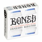 Bones Bushings Soft-WHT-81A