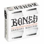Bones Bushings Hard-WHT-96A