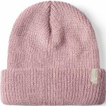 Brixton Womens Birch Beanie-Pale Blush-OS