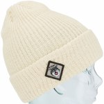 Coal The Walden Knit Beanie-Off White-OS