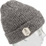 Coal The Scout Knit Beanie-Black-OS