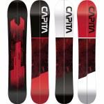 Capita Neo Slasher Snowboard-161