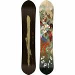 Capita Kozu Kokubo Pro Snowboard-154