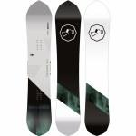 Capita Navigator Snowboard-158