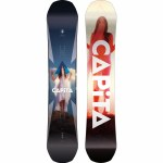 Capita Defenders Of Awesome Snowboard-156