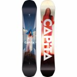 Capita Defenders Of Awesome Snowboard-160