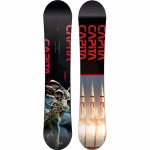 Capita Outer space Living Snowboard-150
