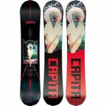 Capita The Outsiders Snowboard-154