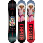 Capita The Outsiders Snowboard-156